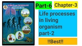 Life processes in living organism part-2 science class 10th new syllabus sexual reproduction.