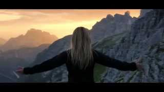 La Terra Buona - Teaser Trailer Mp3