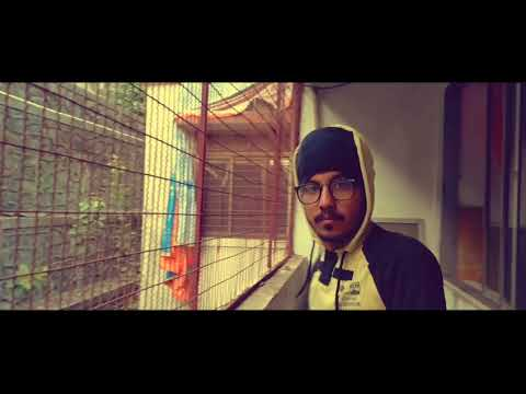 Oh Bande || Dilraj Dhillon || Official Music Video || Lospro.