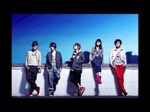 AQUA TIMEZ - 虹 - NIJI - MP3 - 歌詞付き -