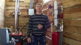 Отопление в деревянном доме 120 м2(Александр Овцынов Сайт: http://проект-тепла.рф/ Skype: birobidgan-79 моб.: 89247400077 моб: 89241560000 Email: standard_tepla@mail.ru., 2014-12-09T05:42:09.000Z)