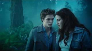 Сумерки (Twilight) - русский трейлер №2 HD (NovaFiLM.tv)