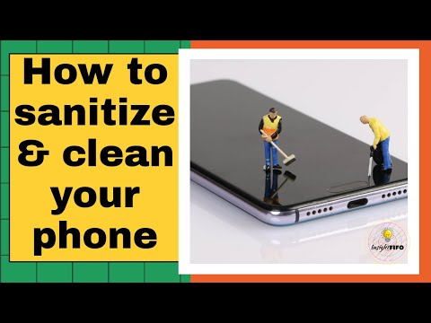 how-to-sanitize-and-clean-your-phone.