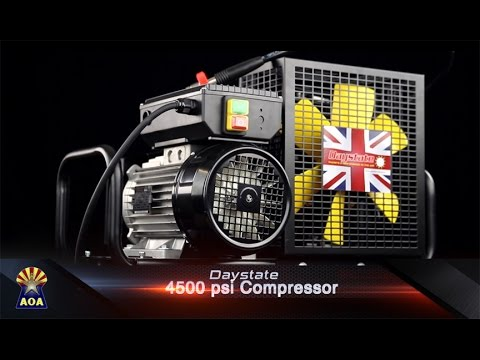 ELECTRIC GENERATOR REPAIR : how to diagnose a generator that is not putting out powerиз YouTube · Длительность: 7 мин9 с