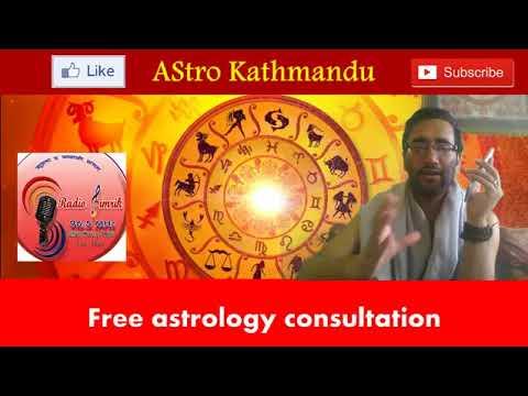 Astro kathmandu Radio Simrik 96.5 MHZ program  9-9-2017