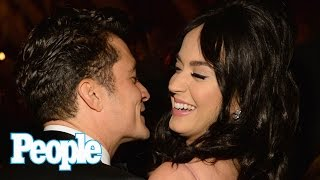 Has Katy Perry Found Love With Orlando Bloom? | Story Behind The Story | People