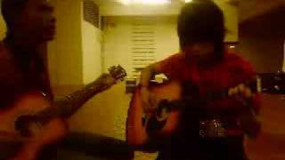 Memory sekuntum kasih w lyrics & chords