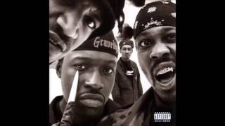 Play Here Comes the Gravediggaz