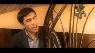 Saro Tovmasyan - Urish Achqer, Urish Hogi / Սարո Թովմասյան - Ուրիշ աչքեր, Ուրիշ հոգի