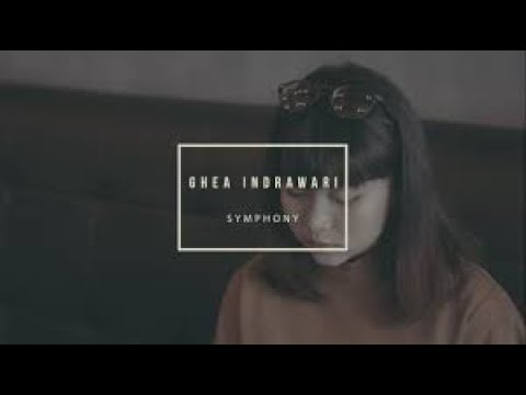 Clean Bandit - Symphony feat. Zara Larsson ( Cover By Ghea Indrawari )