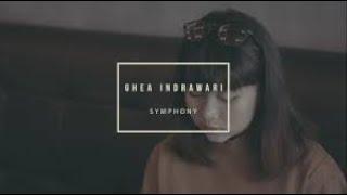 Download lagu Clean Bandit Symphony feat Zara Larsson MP3