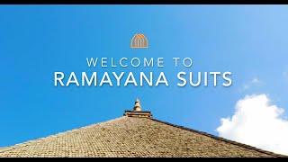 Bali Hotel Ramayana 2019 Total…