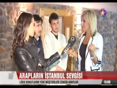 STAR TV ANA HABER BÜLTENİ