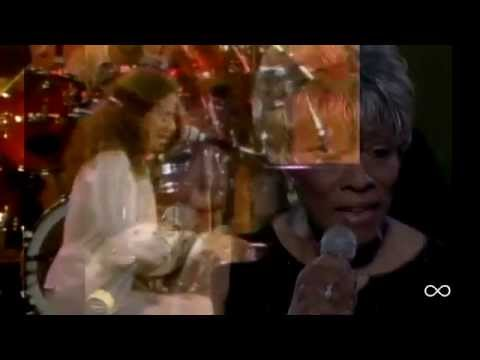"""One Fine Day"" Performed By Carole King & Judy Craig Of The Chiffons"