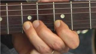 Guitar Techniques : How to Make a Guitar Squeal