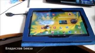 Глюк планшета Asus Memo Pad - НЕ работает ТАЧ!!(, 2015-04-08T12:02:47.000Z)