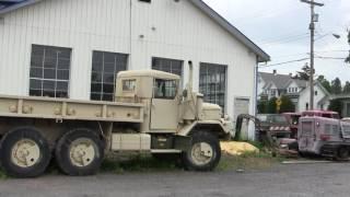 Старые машины в Америке! (4)(, 2016-09-15T11:45:54.000Z)