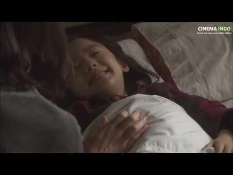 Drama Mother Episode 09 [SUB INDO]