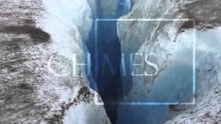 Tomcraft - Loneliness (Lorchee Remix)