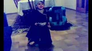 bab al hara child FUNNY