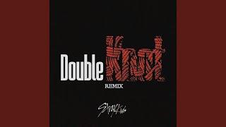 Double Knot (Remix)