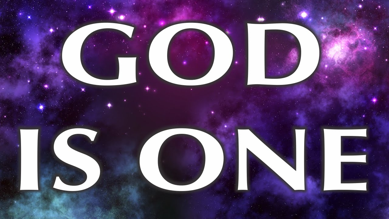 Ilmu Tauhid,mengenal Tuhan dari sisi ilmiah