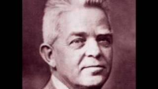Carl Nielsen - Tre klaverstykker, opus 59, posth