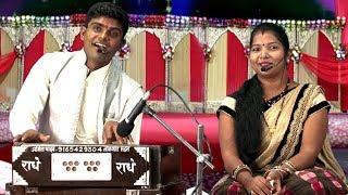 रडुआ कैसे मिल है घरवाली / बुन्देली डांस जबाबी लोकगीत / पूनम राजपूत, अमित यादव - 9165429304