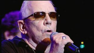 Eric Burdon & The Animals - House of the Rising Sun (Live, 2011)  ♥♫