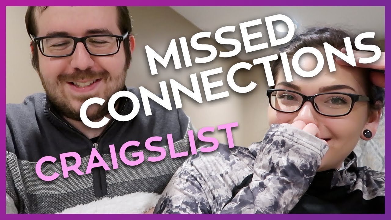 CRAIGSLIST MISSED CONNECTIONS ... OMG | Pittsburgh, PA ...