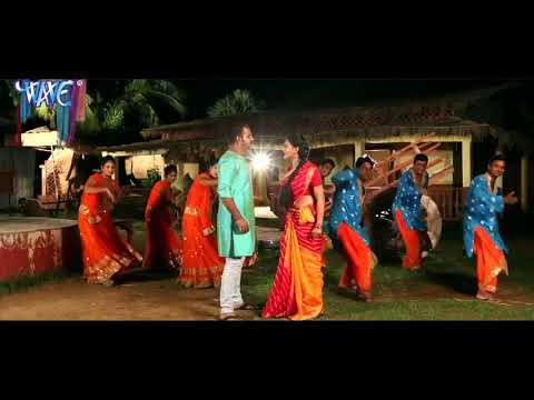 Pawan Singh new bhakti song full video Sun Re sajaniya HD