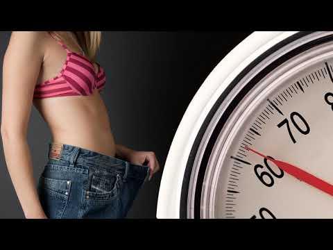 Как улучшить метаболизм и похудеть после 40 лет