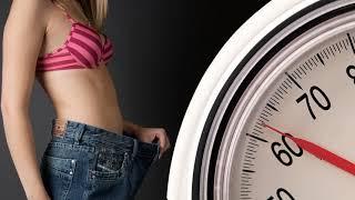Как усилить метаболизм в организме женщины и похудеть после 40 лет?