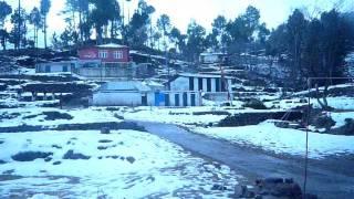 Baba Lal Shah Murree Path www.babalalshah.com