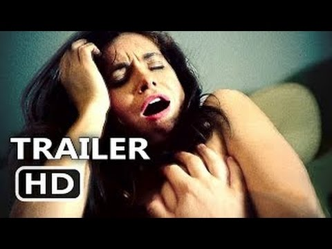 SIREN Official TRAILER #1 + Clip (2016) Hannah Fierman Horror Movie
