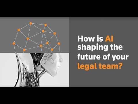 Ethical Considerations of AI in the Legal Field