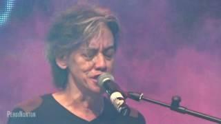 Video Fariz RM Freedom Trio - Barcelona Live at Ramadhan Jazz Festival 2016 download MP3, 3GP, MP4, WEBM, AVI, FLV April 2018