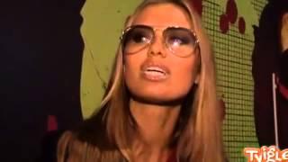 Видео. Веселые каникулы Вики Бони. Хорошее качество смотреть