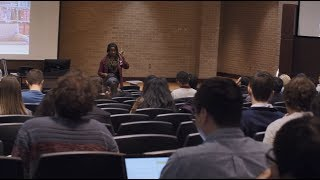 Stories of Impact - Center for Teaching Excellence