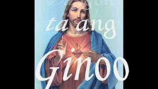 Download Daygon ta ang Ginoo MP3 song and Music Video
