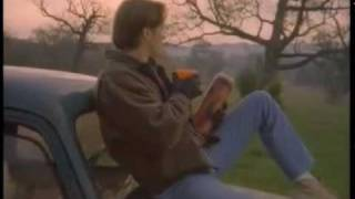 Sawyer Brown outskirts of town.avi