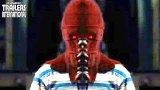 BRIGHTBURN: Filho das Trevas (2019) | Trailer Dublado do filme de terror