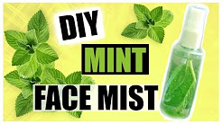 hqdefault - Peppermint Cure For Acne