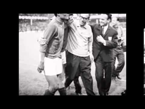 Eusebio funeral, Portugal football legend Eusebio dies at age 71