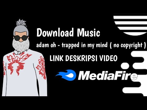 adam-oh---trapped-in-my-mind-(download)
