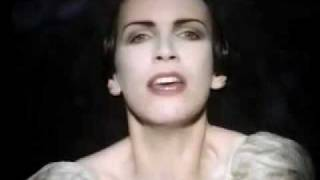 Annie Lennox-Love Song For A Vampire (Bram Stoker