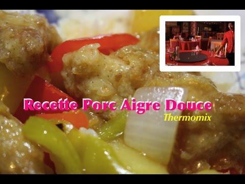 porc-aigre-douce-au-thermomix-une-recette-chinoise