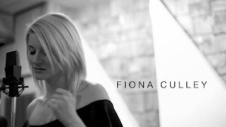 Video Ed Sheeran - Dive, Cover by Fiona Culley (Lyrics in CC) download MP3, 3GP, MP4, WEBM, AVI, FLV Januari 2018
