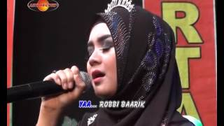 Download Ya Robi Barik - (1) (Official Music Video) Mp3