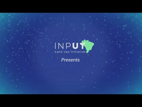 Short documentary: present and future of agriculture and the forest code in Brazil